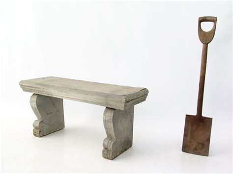 faux stone bench faux stone bench 28 images french faux bois stone