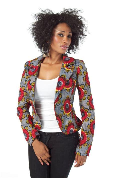 nigerian ankara jackets best 25 ankara jackets ideas on pinterest african print