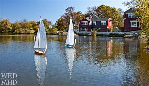 boat shop marblehead ma redds pond wednesdays in marblehead