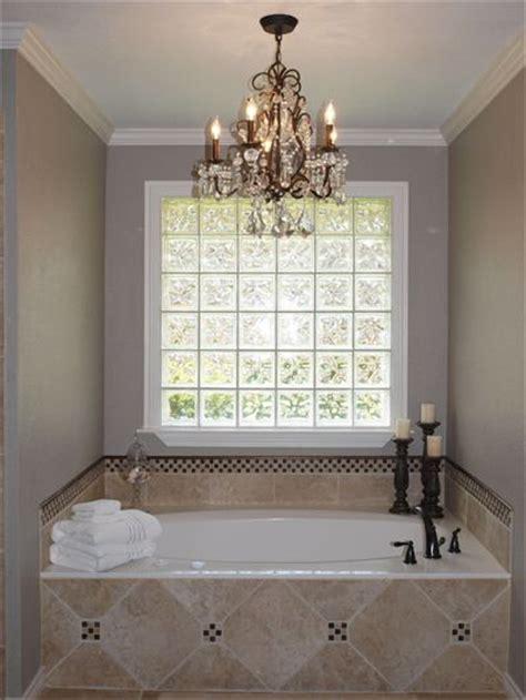 chandelier over bathtub olympus digital camera decorating ideas pinterest