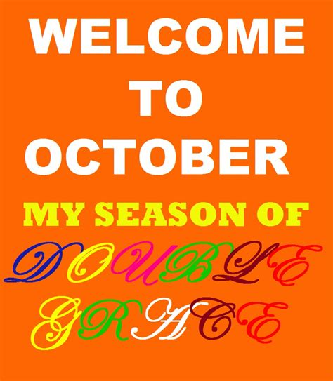 grace grind how grace will take your business where can t books welcome to october 2015 my season of grace