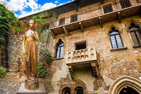 casa romeo verona verona la casa di giulietta diventa museo vvox