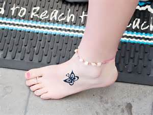 butterfly tattoos best tattoo 2014 designs and ideas