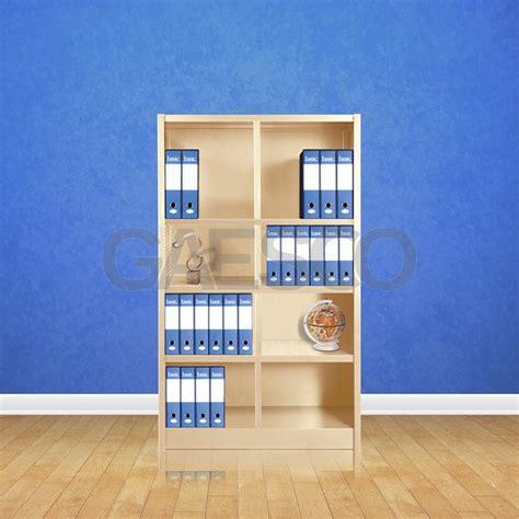 armadio a giorno armadio a giorno 3 ripiani cm 180x45x150