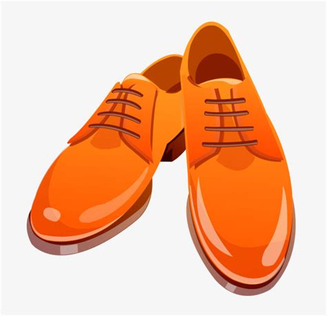 shoes for images s shoes shoe s png and vector for free