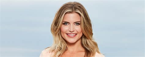 bachelor in paradise bachelor in paradise 2018 cast revealed bachelor in paradise
