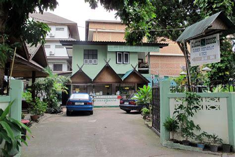 eagle house eagle house ratvithi rd chiang mai