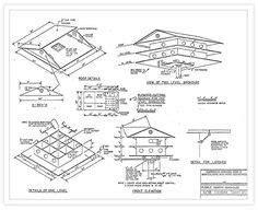 martin bird house plans pdf martin bird house plans pdf beautiful free purple martin house plan new home plans