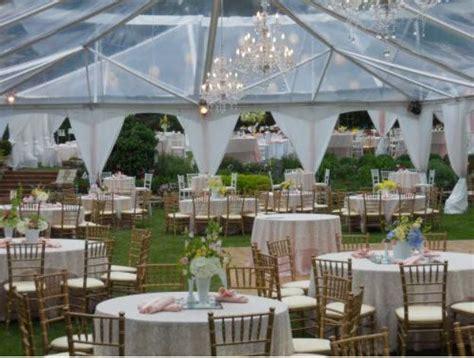 Wedding Venues Kansas City by 153 Best Kansas City Event Spaces Wedding Venues Images