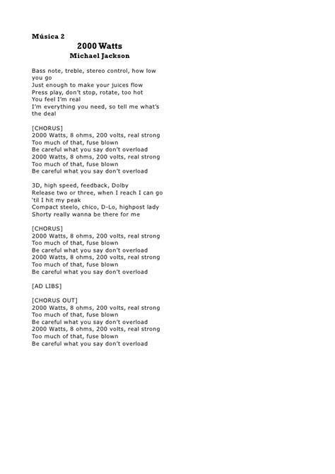 living room lyrics 72 living room flo lyrics come what may from moulin