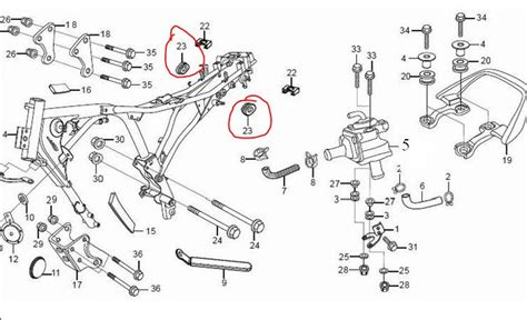 honda karizma r wiring diagram new wiring diagram 2018