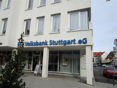 stuttgart banken banken in ditzingen girokonto