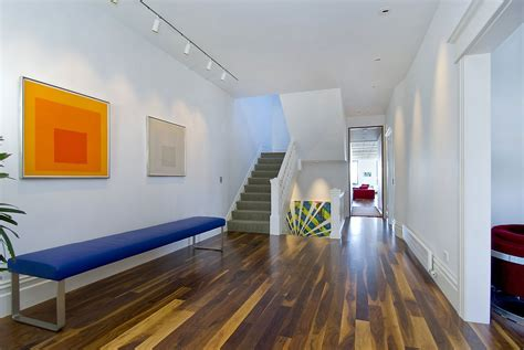 Butler Armsden by San Francisco Apartment By Butler Armsden Architects