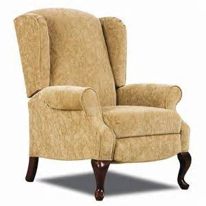 hi leg recliners traditional heathgate hileg recliner