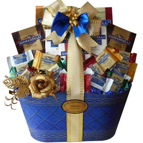 gift basket gourmet gift baskets of appreciation gift baskets