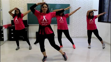zumba tutorial beginners zumba for beginners youtube