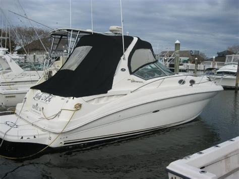 sea ray boats for sale virginia sea ray boats for sale in virginia beach virginia