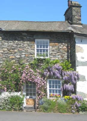 Self Catering Cottages Ambleside by Self Catering Cottages Let Ambleside Lake District