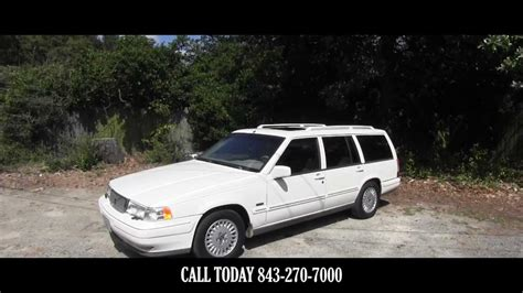 free online auto service manuals 1997 volvo v90 windshield wipe control service manual best auto repair manual 1998 volvo v90 windshield wipe control service manual