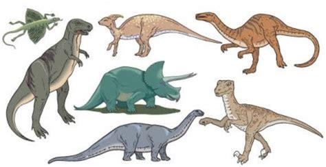 dinosaur painting free 공룡 벡터 벡터 동물 무료 벡터 무료 다운로드