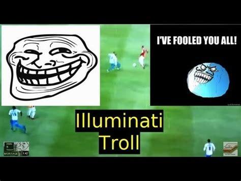 fifa illuminati fifa 13 illuminati troll