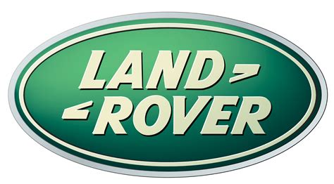 Land Rover Logo Land Rover Car Symbol Meaning And History