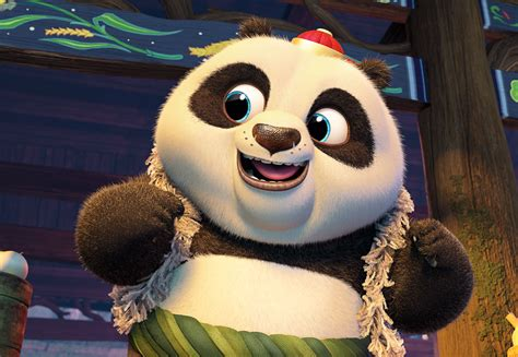 imagenes de kung fu panda 2 taquilla mx se gana con kung fu cine premiere