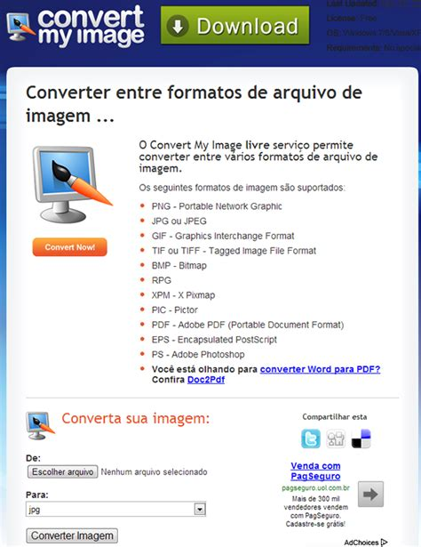 file format converter windows 7 convert png file to eps format download free filecloudsugar