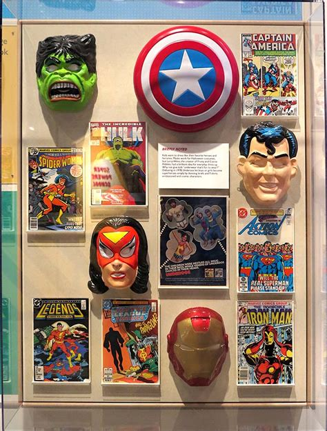 strong museum of play rochester ny arthur taussig