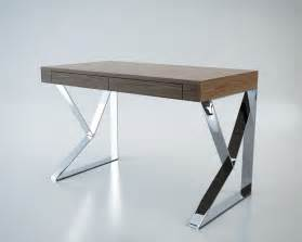 modern office furniture houston houston modern desk