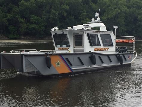 lake assault boats patrol boat lake assault boats products law