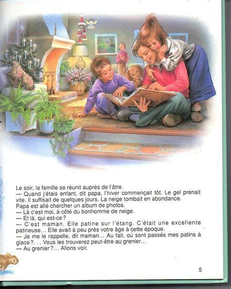 Martine 41a Martine La Nuit De No 235 L