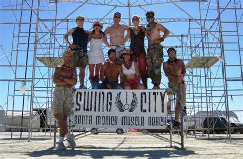 swing city swing city