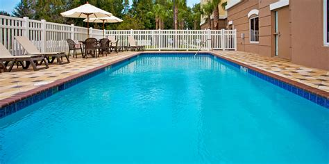 crystal river home design reviews 100 room view indian river medical what a view at