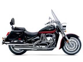 Suzuki C 50 2013 Suzuki Boulevard C50 Motorcycle Insurance Information