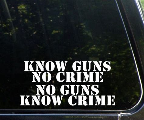 Cutting Sticker Turn Back Crime 1 52 best images about kickass decals on vinyl