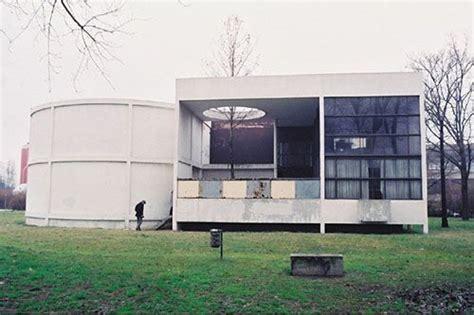 pavillon l esprit nouveau pavillon de l esprit nouveau le corbusier 1925