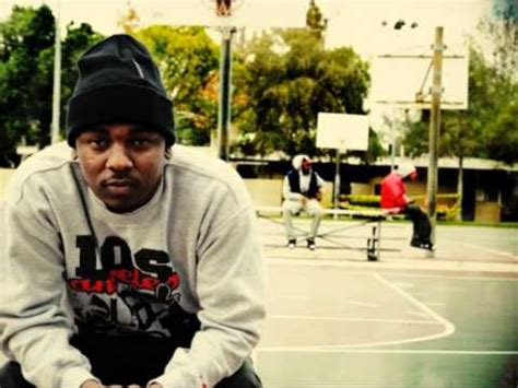 Kendrick Lamar Look Out For Detox Instrumental by Kendrick Lamar And Cereal Tekst Piosenki