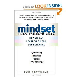 summary mindset the new psychology of success books mindset book jpeg