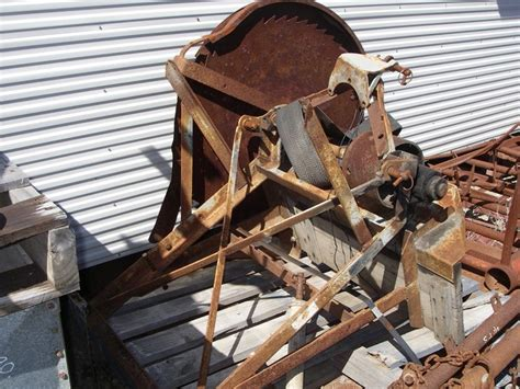 firewood saw bench for sale ferguson 3ptl saw bench for sale