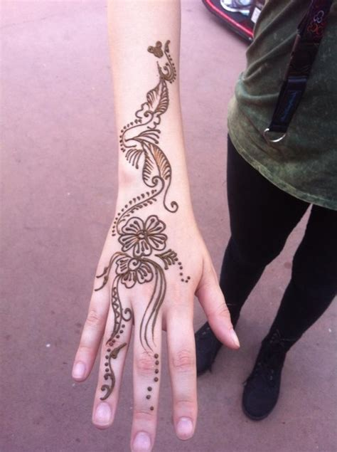 henna tattoo designs on arms henna designs arm www pixshark images