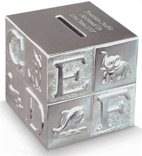 Does Jcp Sell Visa Gift Cards - christening gifts money box gift ftempo
