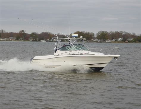 used boats for sale maryland stamas new and used boats for sale in maryland