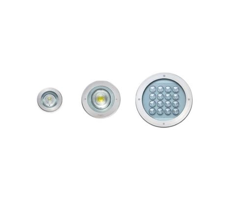 francesconi illuminazione categoria principale illuminazione tecnica per