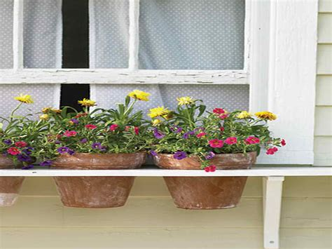 diy window box doors windows window boxes diy how to build window boxes diy building flower boxes