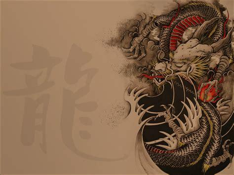hd tattoo chino free chinese wallpaper wallpapersafari