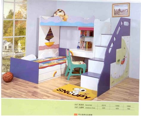 Bunk Bed With Study Table 32 Best Images About Study Table Idea On Pinterest Study Desk Small Room Layouts