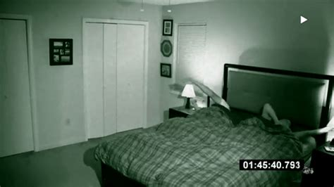 bedroom hidden camera boyfriend sets up hidden camera before going to bed what