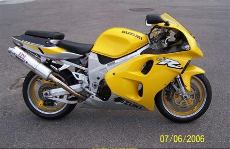 2003 Suzuki Tl1000r Specs 2000 Suzuki Tl 1000 S Moto Zombdrive