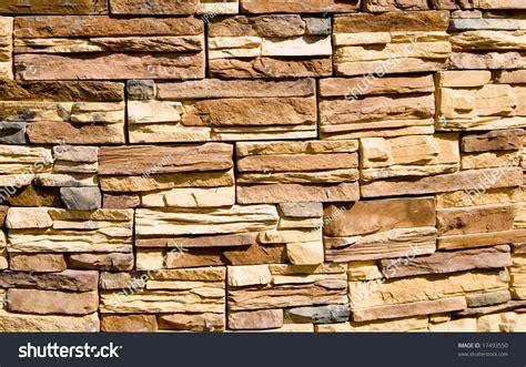 unique wall texturing exles unique wall texturing home decor takcop com